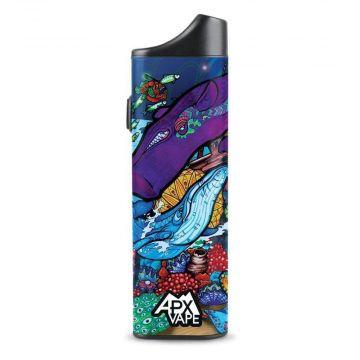https://www.olivastu.com/pulsar-apx-mk-2-dry-herb-vaporiser-psychedelic