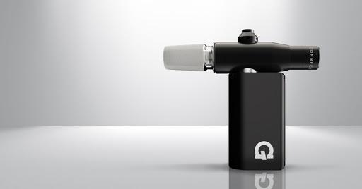 [Review] G pen Connect Vaporizer: A Reliable Connection