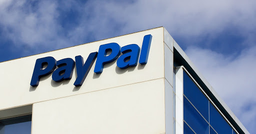 PayPal Controversy - The Problem and the Solution | Olivastu