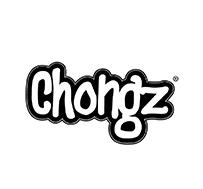 chongz logo