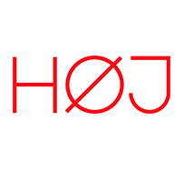 hoj life logo