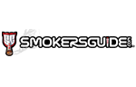 smokers guide logo